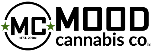 Mood Cannabis Co.
